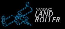 Land Roller - Mandako