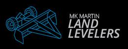 MK Martin Land Leveler